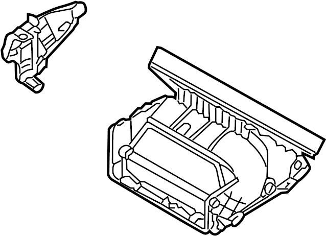2012 Vw Passat Tdi Fuse Diagram also The Bora besides Vw Golf Tdi Air Filter further Jetta Golf 995 05 Mk4 furthermore Horse Circulatory System Diagram Labeled. on volkswagen jetta tdi fuel filter